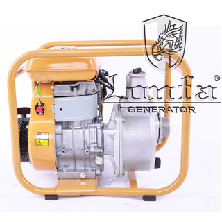 3INCH 5.0HP EY20 ROBIN DESIGN GASOLINE WATER PUMP