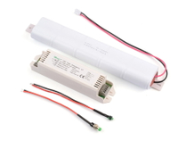 18w/22w led emergency lighting kits for led lighting