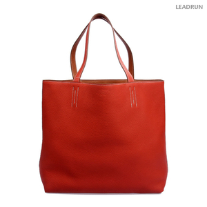 Shopping bag (06)