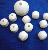 High Alumina Ceramic Inert Balls Al2o3 99 5 Buy