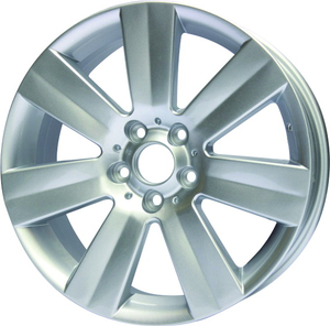 W1360 Chevrolet Replica Alloy Wheel / Wheel Rim