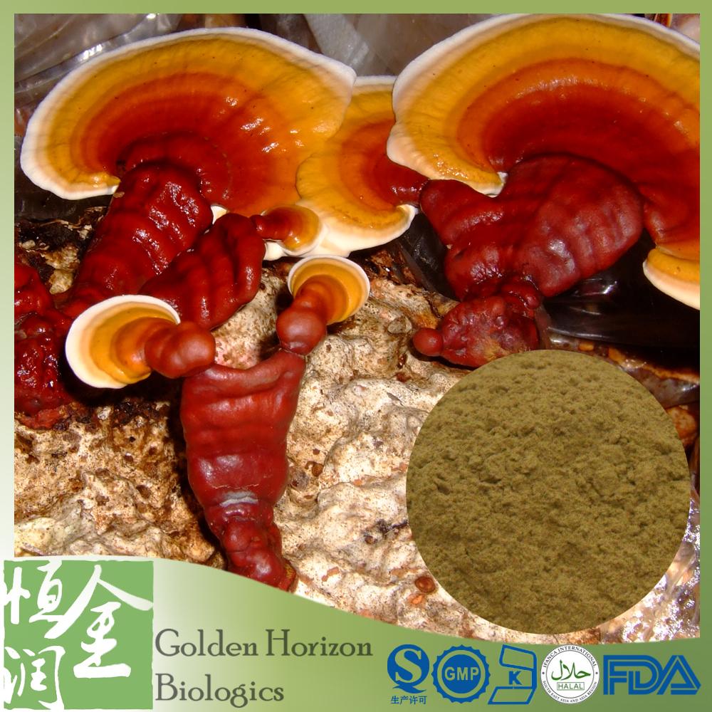 ganoderma lucidum Ganoderma lucidum les recomiendo también ganoderma para bajar el colesterol y muchos males entre ellos el cáncer,virus, antinflamatorio.