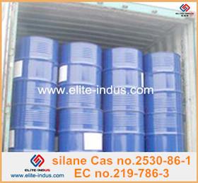 N,N-dimethylaminopropyltrimethoxysilane