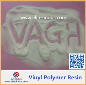 Vinyl polymer resin (VAH) ELT-VAAL