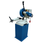High Quality grinding wheel cut-off machine TV400