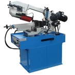 BS-315GH Metal cutting band saw