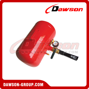 DSAD018 5 Gallon Tire Bead Blaster