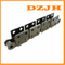 Standard Roller Chains with Attachments WSA-1 WSA-2 WSK-1 WSK-2