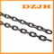Stainless Steel Welded Chain