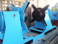 High Speed Steel Slitting Machine Line Process