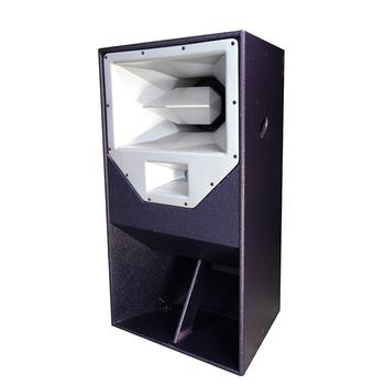 l 2 3 way 15 inch full range stage speaker for dj monitor buy pa speaker powered outdoor. Black Bedroom Furniture Sets. Home Design Ideas