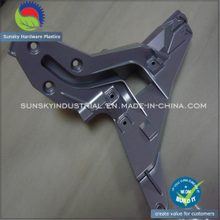 High Quality Coating Zinc Die Casting Product (DC26032)