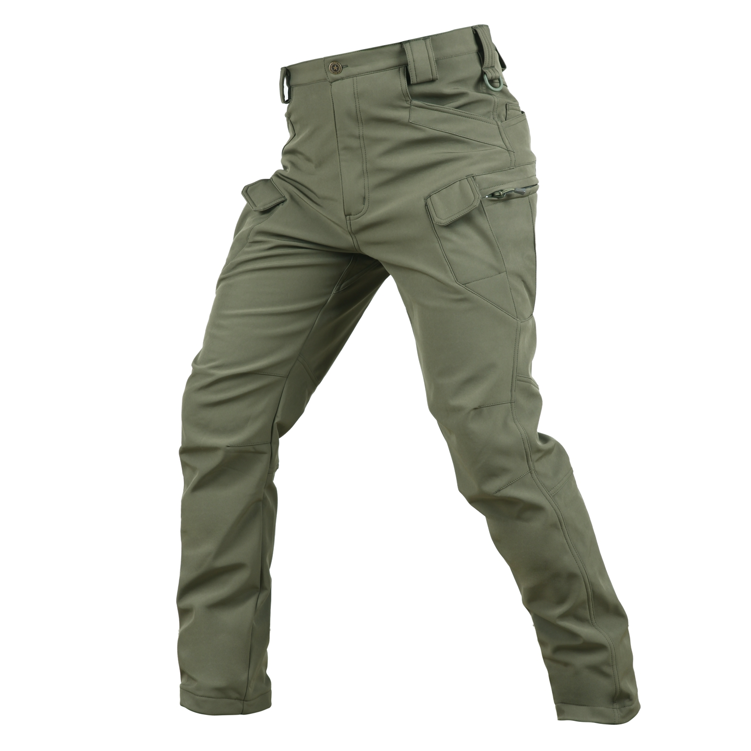 Tactical Softshell Pant