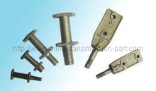 Accessory For Conveyor Line Parts