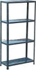 Metal Shelf Storage Racking (7030F-50)