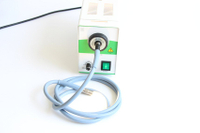 Medical Surgical Halegon Single Outlet Cold Light Source