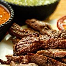 Tex-Mex Steak.jpg