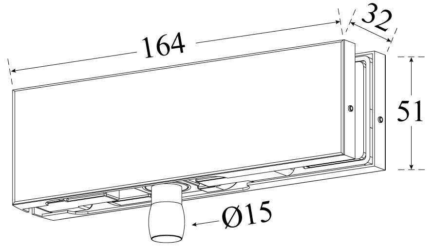 VM-30 drawings