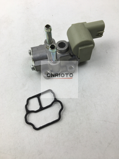 TOYOTA IDLE AIR CONTROL VALVE 2227011010