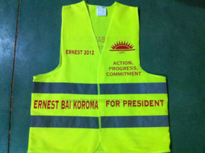 Custom Logo Election Campaign,Traffic Police,Cleaner etc Reflective Safety Vest