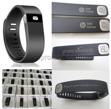 Customized Smart Bracelet