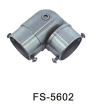 Handrail Pipe Elbow (FS-5602)