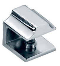 Fixed Glass Holder (FS-3028C)