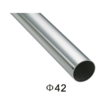 Stainless Steel Pipe (FS-5654)