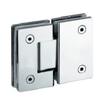 Shower Hinge (FS-315)