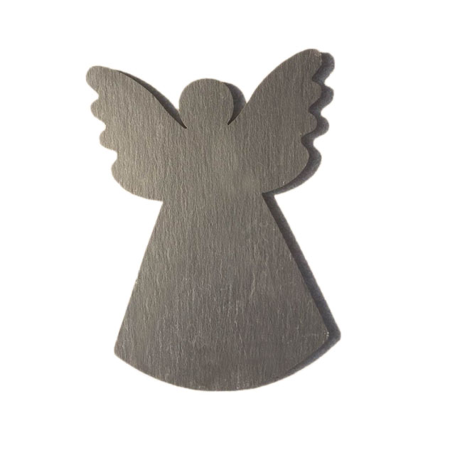 slate angel crafts