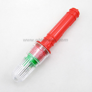 LED Net Beacon Light