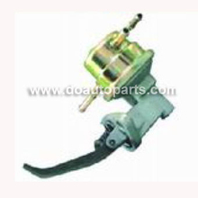 Mechanical Fuel Pump P740