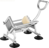 Electric Potato Slicer Chip Machine for Potato Tower Crane ZJG-11