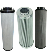 HYDRC FILTER ELEMENT