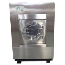 Automatic Washer Extractor 20kg
