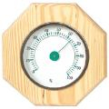 SP-X-1SK Household-use Thermometers