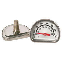 SP-H-14 Grill Thermometer