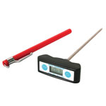 SP-E-20 Digital Pocket Probe Thermometer