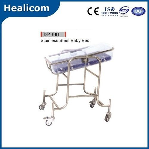 Healicom Medical Equipment Co.,Limited