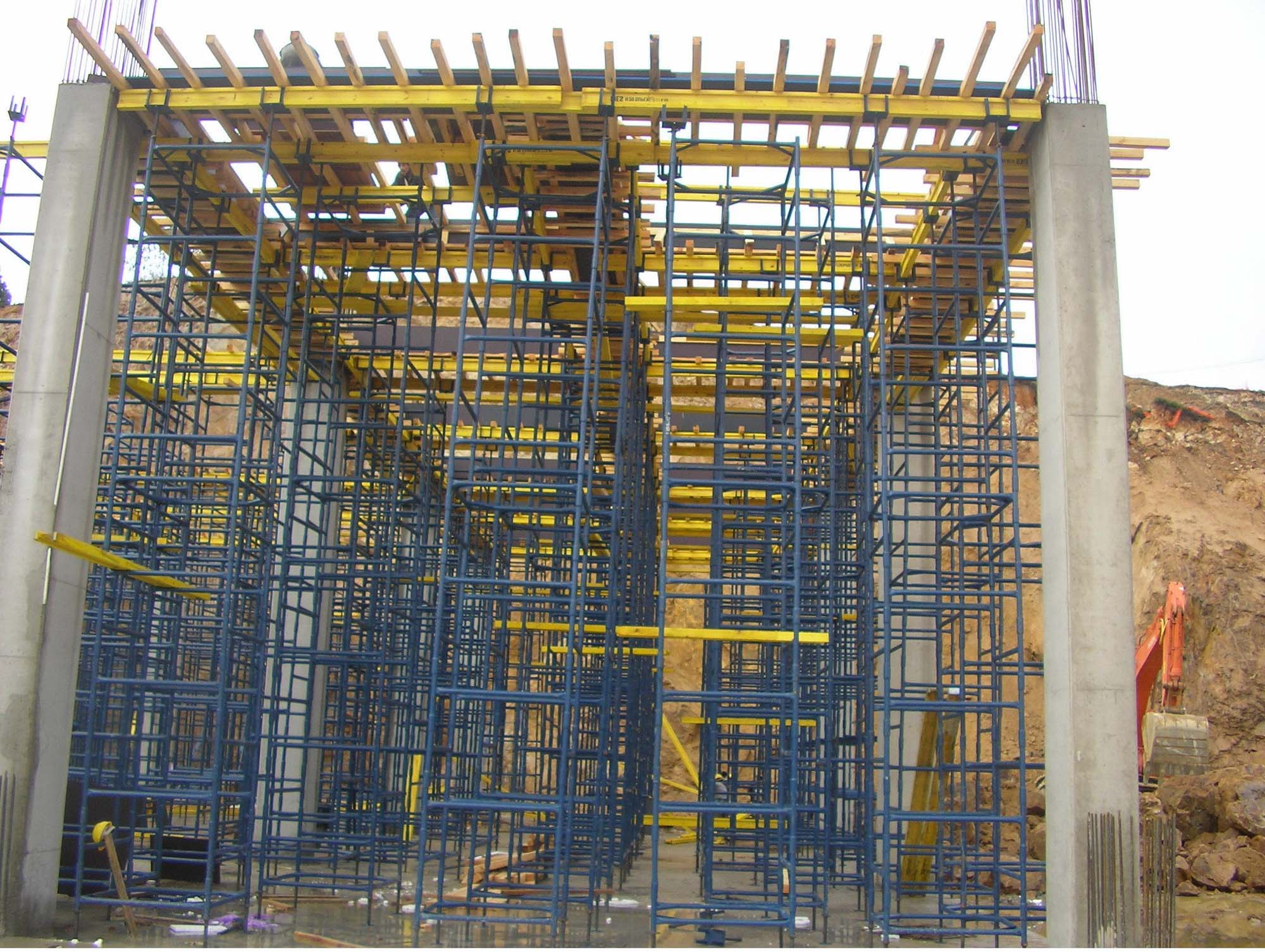 NGM_project application high speed way formwork1