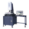 Manual Type Vision Measuring System