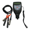 Coating Thickness Gauge CM-8826FN