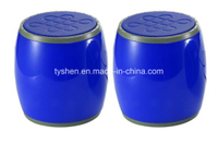 USB Speaker Mini Design Like Drum