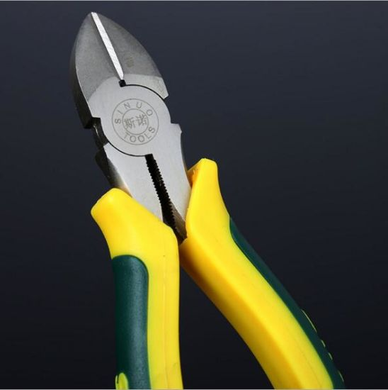 High quality Diagonal Cutting Plier