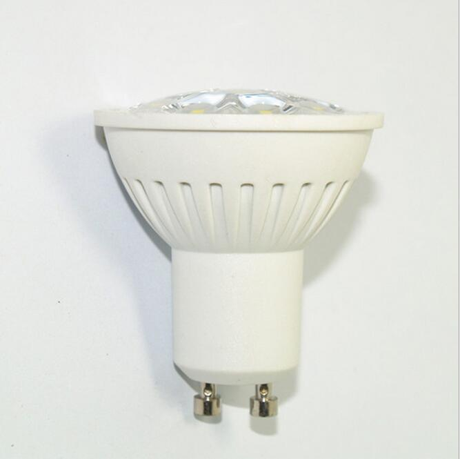 2016 Made in China Website Hot Sale CE RoHS China Factory Price 3W 4W 5W 6W 7W 8W 9W LED Spot Light GU10 3W 4W COB LED Spotlight