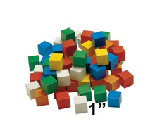 New Wooden Toy Cube, High Quality Math Wooden Cube, Hot Sale Math Cubes