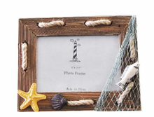 2015 New Wooden Photo Frame, Hot Sale Wooden Picture Frame