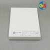 pvc celuka foam sheet for advertisement printing