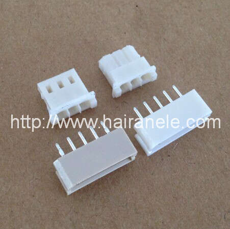 Molex connector housing 5264