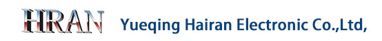 yueqing hairan electronic co.,ltd,